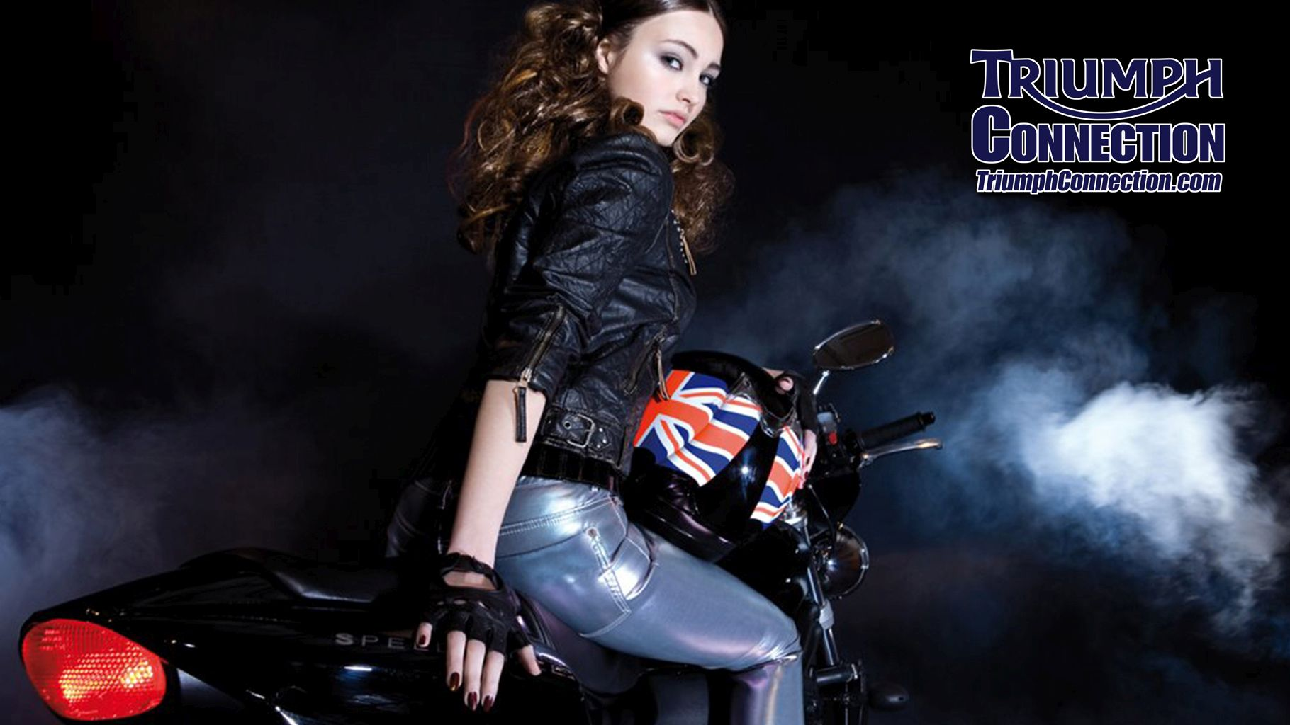 Triumph model tt Motorcycle Parts and Accessories