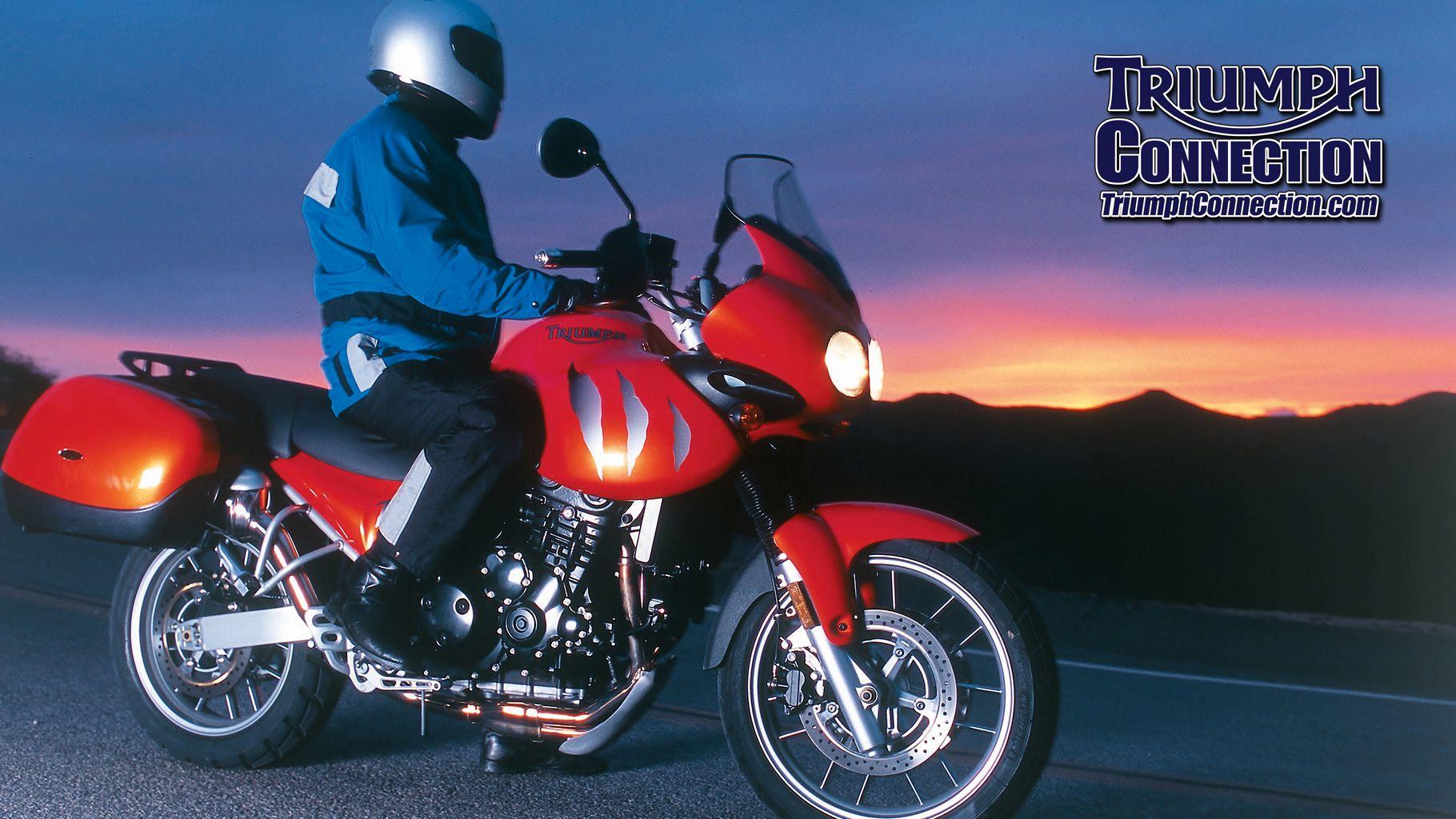 YTX14-4 SIGA Bike Gel YTX14-BS Motorrad Batterie 14Ah 12V 270A//EN GEL12-14-BS